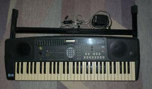 GEM Keyboard CD1Hyperkeyboard