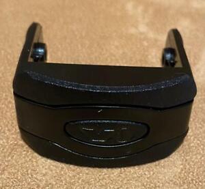Valentine 1 Radar Detector Articulated Bracket Lighter Adapter Concealed Display