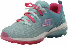 Skechers Little/Big Girl's Skech-Air Deluxe Sneakers Shoes