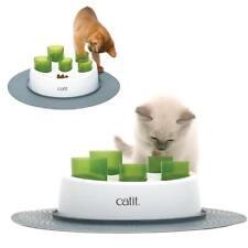 Catit Senses 2.0 Aktiv-Futternapf Digger (spielen + fressen) Futternapf 42985W