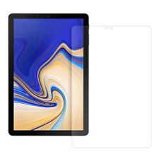 Genuine TEMPERED GLASS Screen Protector Cover For Samsung Galaxy Tab S4 10.5
