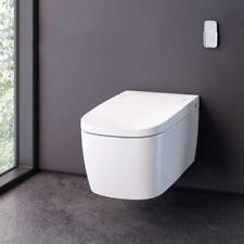 wcs f r h nge wc g nstig kaufen ebay. Black Bedroom Furniture Sets. Home Design Ideas