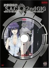 The Stand Special Edition Region Code 1 (US, Canada...) DVDs