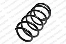 Kilen Suspension Coil Spring Front Axle 29018 Replaces REB000640