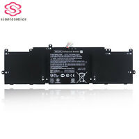 ME03XL Battery for HP Stream 11 13 Series 787521-005 787089-541 787089-421 37WH