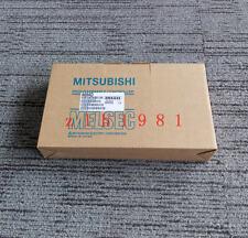 Mitsubishi A68AD  PLC Module New In Box