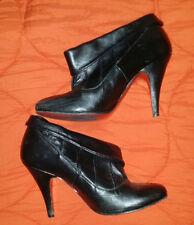 Faith No Pattern Stiletto Standard (B) Heels for Women