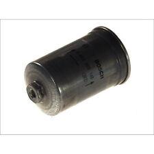 Kraftstofffilter BOSCH 0 450 905 145