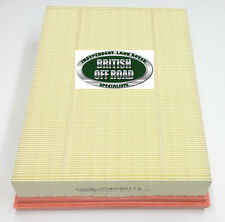 PHE000112 - LAND ROVER AIR FILTER - DISCOVERY 3 RANGE ROVER SPORT - GENUINE