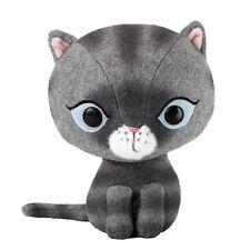 Little Meow Petite Peluche - * NEUF *