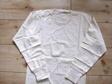 Vêtements vintage taille L pour homme