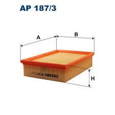 Luftfilter FILTRON AP187/3