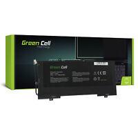 Battery 816238-850 816243-005 816497-1C1 HSTNN-IB7E TPN-C120 for HP 3900mAh