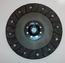 CARRARO SUPER TIGRE - TIGRONE 4800 -KING -SERIE 700/ DISCO FRIZIONE/ CLUTCH DISC