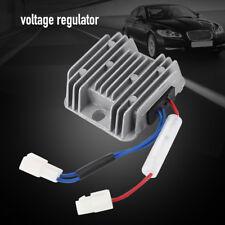12V AVR Voltage Regulator Rectifier for KDE3500 5000 6500 6700 Engine Generator