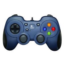 Gaming-Controller für den PC