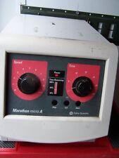 Fisher Scientific Marathon Micro A model AR Centrifuge REDUCED PRICE AGAIN *