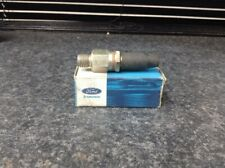 Nos Genuine Ford Rs Turbo And Cosworth Fuel Pump Valve