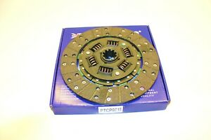 NEW CLUTCH DRIVE PLATE TO FIT THE TRIUMPH TR2,3,3A & 4