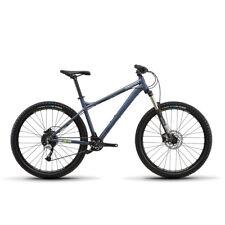 Diamondback 2019 Line Mountain Bike Blue