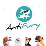 AntiFury Pets