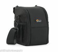 LowePro Street & Field Lens Exchange 100 AW -->> New! Free US Shipping