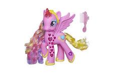 Hasbro My Little Pony 2002-Now Character Dolls