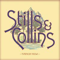 Stephen Stills - Everybody Knows [New CD]