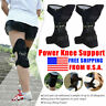 Power Lift Knee Stabilizer Pads Powerful Rebound Spring Force Knee Joint Support