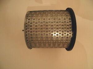 E.Suzuki Gsx-R 1100 86-88 Air Filters Air Filter Cleaner 13780-06B00