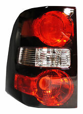 OEM NEW 2006-2010 Ford Explorer LEFT Tail light Lamp, Driver's Side Brake Lens