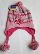 CHILDRENS BOYS GIRLS NON/CHARACTER HAT GLOVES SCARF SET - SINGLES 2/3 PACK
