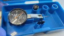 New Listingbrown Sharpe 599 7029 5 Dial Test Indicator 001 Grade