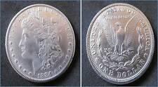 1884 E.PLURIBUS UNUM ONE DOLLAR LIBERTY Copy COIN 1884 UNITED STATES OF AMERICA