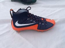 Nike Untouchable Td & Td PF Football Cleats Many sizes and colors 707455 698833