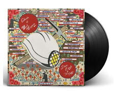 Steve Earle & The Dukes - Ghosts Of West Virginia  (Vinyl 2020)