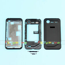 CHASSIS + FRAME + BUTTON + COVER + FULL HOUSING FOR HTC INCREDIBLE S S710e G11