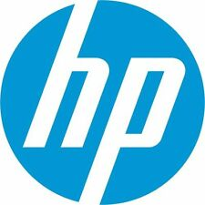 Laptop Palmrests for HP ENVY