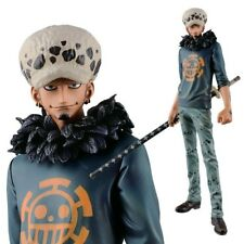 ONE PIECE MASTER STARS PIECE THE TRAFALGAR LAW SPECIAL VER.