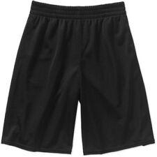 Pantalones cortos talla 10 12 (Talla 4 y más grande) para