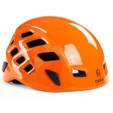 Safety Helmet Hard Hat Scaffolding Work at Height Climbing Helmets