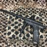 *USED* Azodin Blitz Evo Electronic Paintball Gun Marker - Black