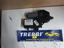 motorino alzavetro peugeot 307 ant sx 2001-2005 9634457580