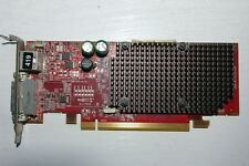 DELL ATI RADEON X1350 RV516 128 MB PCI-EX16 DVI