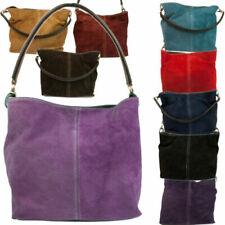 Sacs et sacs à main marron sans marque en cuir pour femme