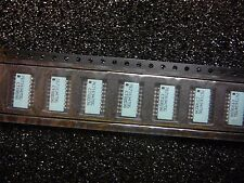 CTS 767163470G Resistor Network 8Res 47 Ohm 16-SOIC **NEW** 5/PKG