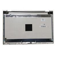 L22424-001 HP PAVILION X360 15CR 15-CR0037WM 15-CR0053WM LCD Back Cover Back Lid