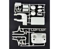 Tamiya 319115270 - P-Parts P1-16 Driver/Exhaust 58452 - New