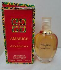 Givenchy Amarige 3.4oz  Women's Eau de Toilette