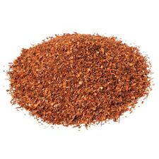 Rooibos naturale BIO - 50g - BIOLOGICO - TheTea-Shop Tè, infusi e tisane